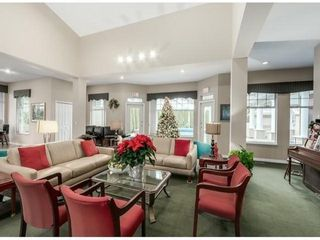 Photo 15: 79 2533 152 Street in Surrey: Sunnyside Park Surrey Home for sale ()
