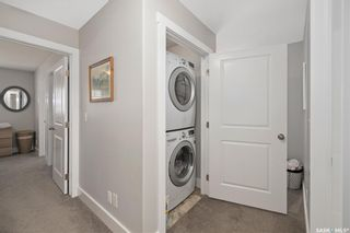 Photo 25: 226 Eaton Crescent in Saskatoon: Rosewood Residential for sale : MLS®# SK858354