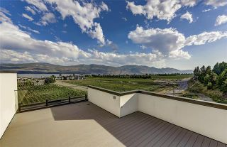Photo 14: 3657 Apple Way Boulevard in West Kelowna: LH - Lakeview Heights House for sale : MLS®# 10213937