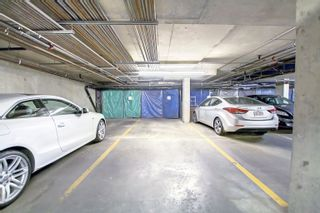 Photo 44: 407 10531 117 Street NW in Edmonton: Zone 08 Condo for sale : MLS®# E4265606