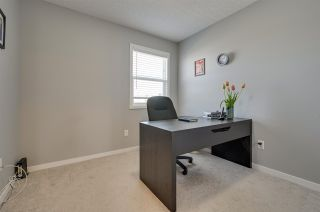 Photo 30: 7704 24 Avenue in Edmonton: Zone 53 House for sale : MLS®# E4242056