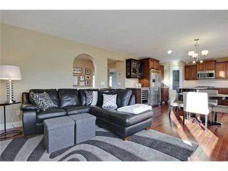 Photo 14: 317 DIAMOND Bay SE in Calgary: Diamond Cove Residential Detached Single Family for sale : MLS®# C3650919