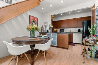 Photo 11: P3 1855 NELSON Street in Vancouver: West End VW Condo for sale (Vancouver West)  : MLS®# R2584811