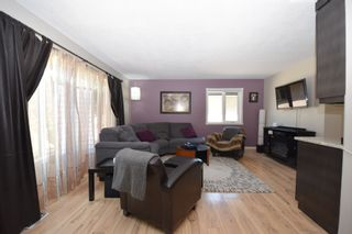 Photo 24: 96 Farlinger Bay in Winnipeg: Parkway Village Residential for sale (4F)  : MLS®# 1714137