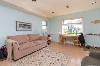 Photo 40: 5064 Lochside Dr in : SE Cordova Bay House for sale (Saanich East)  : MLS®# 873682