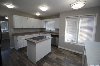 Photo 13: 108 Delaronde Road in Saskatoon: Lakeview SA Residential for sale : MLS®# SK871591
