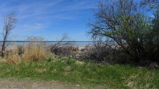 Photo 11: 54411 RR 40: Rural Lac Ste. Anne County Rural Land/Vacant Lot for sale : MLS®# E4239946