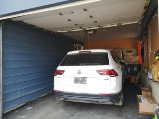 Photo 37: 2200 SIFTON Avenue in Kamloops: Aberdeen House for sale : MLS®# 162960