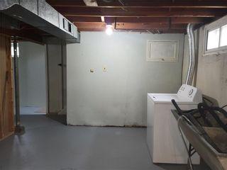 Photo 14: 56 Bernier Bay in Winnipeg: Windsor Park Residential for sale (2G)  : MLS®# 202110385