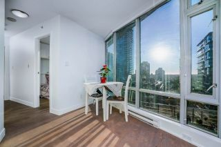 Photo 6: 1703 1255 SEYMOUR Street in Vancouver: Downtown VW Condo for sale (Vancouver West)  : MLS®# R2556627