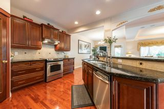 Photo 14: 721 HOLLINGSWORTH Green in Edmonton: Zone 14 House for sale : MLS®# E4259291