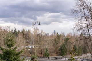 """Photo 19: 302 540 WATERS EDGE Crescent in West Vancouver: Park Royal Condo for sale in """"Waters Edge"""" : MLS®# R2478533"""
