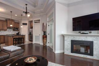 Photo 8: 1012 10142 111 Street in Edmonton: Zone 12 Condo for sale : MLS®# E4231566