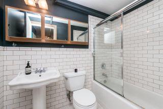 Photo 12: 206 234 E 5TH AVENUE in Vancouver: Mount Pleasant VE Condo for sale (Vancouver East)  : MLS®# R2120629
