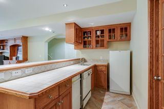 Photo 27: 159 Pumpmeadow Place SW in Calgary: Pump Hill Detached for sale : MLS®# A1100146