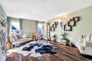 Photo 11: 61 6245 SHERIDAN Road in Richmond: Woodwards Townhouse for sale : MLS®# R2530216