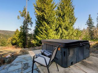 Photo 20: 2878 Patricia Marie Pl in Sooke: Sk Otter Point House for sale : MLS®# 840887