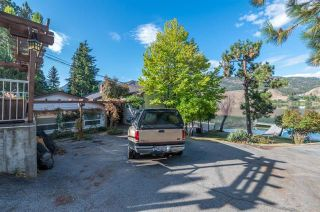 Photo 15: 380 EASTSIDE Road, in Okanagan Falls: House for sale : MLS®# 191587