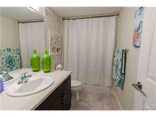 Photo 15: 75 Northern Lights Drive in Winnipeg: South Pointe Residential for sale (1R)  : MLS®# 1702374