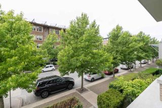"Photo 22: 203 3382 WESBROOK Mall in Vancouver: University VW Condo for sale in ""Tapestry at Wesbrook"" (Vancouver West)  : MLS®# R2470195"