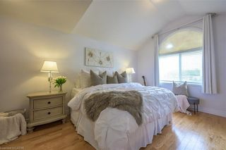 Photo 15: 830 REDOAK Avenue in London: North M Residential for sale (North)  : MLS®# 40108308