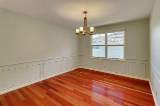Photo 21: 48 MARLBORO Road in Edmonton: Zone 16 House for sale : MLS®# E4239727