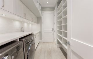 Photo 8: 3340 WARDMORE Place in Richmond: Seafair House for sale : MLS®# R2282121
