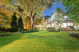 Photo 18: 3802 Angus Drive in Vancouver: Shaughnessy House for sale (Vancouver West)  : MLS®# R2207349