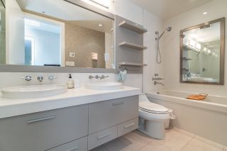"""Photo 31: 604 2528 MAPLE Street in Vancouver: Kitsilano Condo for sale in """"The Pulse"""" (Vancouver West)  : MLS®# R2514127"""