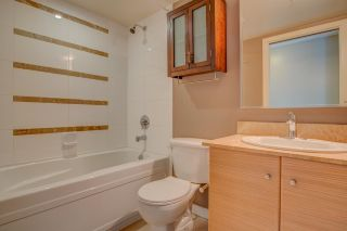 Photo 20: 904 928 HOMER Street in Vancouver: Yaletown Condo for sale (Vancouver West)  : MLS®# R2577725