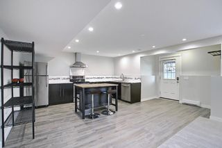 Photo 37: 900 Copperfield Boulevard SE in Calgary: Copperfield Detached for sale : MLS®# A1079249