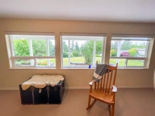 Photo 31: 6231 SUNRISE Boulevard in Sechelt: Sechelt District House for sale (Sunshine Coast)  : MLS®# R2589501