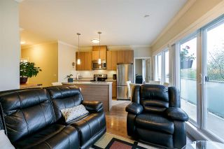 Photo 13: 405 7377 14TH Avenue in Burnaby: Edmonds BE Condo for sale (Burnaby East)  : MLS®# R2562713