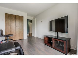 """Photo 15: 213 9952 149 Street in Surrey: Guildford Condo for sale in """"Tall Timbers"""" (North Surrey)  : MLS®# R2366920"""