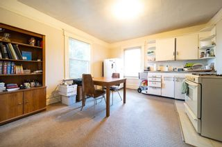 Photo 11: 654 E 7TH Avenue in Vancouver: Mount Pleasant VE House for sale (Vancouver East)  : MLS®# R2587929