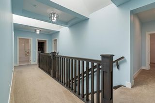 Photo 23: 138 Waters Edge Drive: Heritage Pointe Detached for sale : MLS®# A1124542