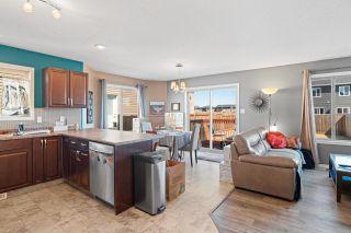 Photo 6: 6603B 47 Street: Cold Lake House Half Duplex for sale : MLS®# E4240337