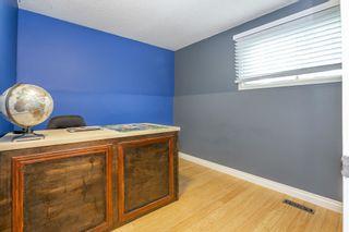 Photo 27: 8416 19 Avenue in Edmonton: Zone 29 House for sale : MLS®# E4248440