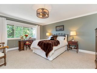 Photo 19: 3 32890 MILL LAKE ROAD in Abbotsford: Central Abbotsford Townhouse for sale : MLS®# R2494741