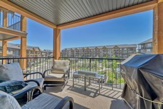 Photo 16: 2309 450 Kincora Glen Road NW in Calgary: Kincora Apartment for sale : MLS®# A1119663