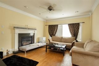 Photo 10: 4089 SW MARINE Drive in Vancouver: Southlands House for sale (Vancouver West)  : MLS®# R2564836