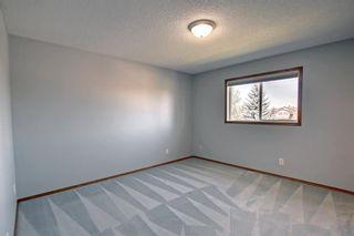 Photo 23: 124 Bow Ridge Court: Cochrane Detached for sale : MLS®# A1141194