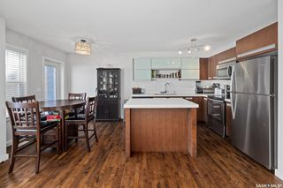 Photo 8: 421 1303 Paton Crescent in Saskatoon: Willowgrove Residential for sale : MLS®# SK841216