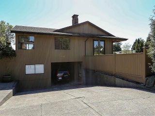 "Photo 10: 11184 BRIDLINGTON Drive in Delta: Nordel House for sale in ""ROYAL YORK"" (N. Delta)  : MLS®# F1309878"
