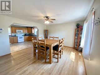 Photo 7: 5116 51ST STREET in Edgerton: House for sale : MLS®# A1127692