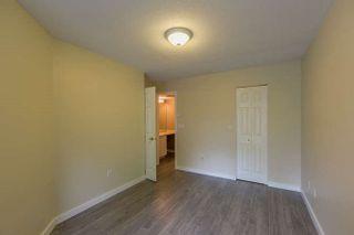 Photo 9: 305 14377 103 Avenue in Surrey: Whalley Condo for sale (North Surrey)  : MLS®# R2119129
