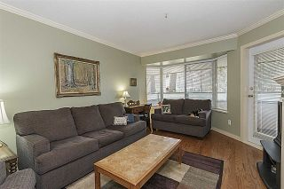 "Photo 10: 105 2958 TRETHEWEY Street in Abbotsford: Abbotsford West Condo for sale in ""CASCADE GREEN"" : MLS®# R2149273"