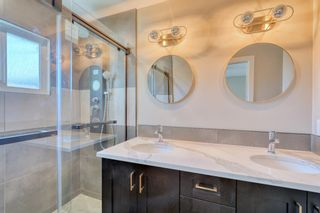 Photo 24: 719 ALLDEN Place SE in Calgary: Acadia Detached for sale : MLS®# A1031397