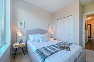 Photo 17: 303 9388 TOMICKI Avenue in Richmond: West Cambie Condo for sale : MLS®# R2620903