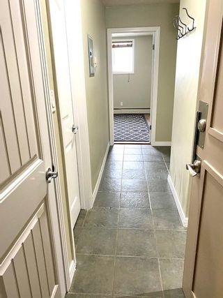 Photo 3: 103 8215 83 Avenue in Edmonton: Zone 18 Condo for sale : MLS®# E4248387